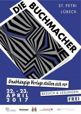 Buchmacher-02