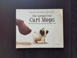 Carl Mops – Band 1: Niederlande © Jacoby & Stuart