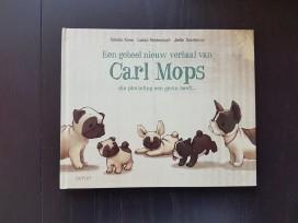 Carl Mops – Band 3: Niederlande © Jacoby & Stuart