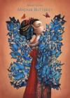 U1_Madame-Butterfly_72_srvb