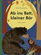 u1_ab-ins-bett-kleiner-baer_srvb
