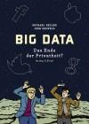 u1_big-data_srgb