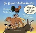u1_bremer-Stadtmusikanten_srgb