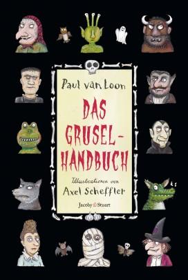 u1_gruselhandbuch_srgb
