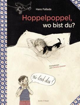 u1_hoppelpoppel_srgb