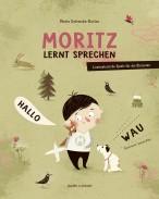 u1_moritz_srgb