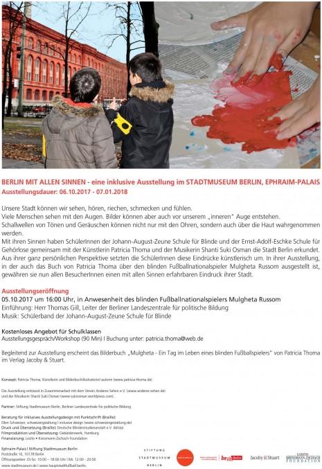 Einladung_Berlin mit allen Sinnen