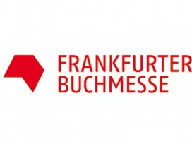 logo-frankfurterbuchmesse