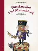 u1_nussknacker_srgb