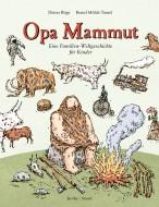 u1_opa-mammut_srgb