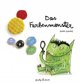 Cover Farbenmonster_neu.indd