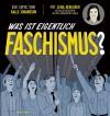 cover_FASCHISMUS_DE.indd
