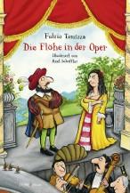 u1_floehe-in-der-oper_srgb