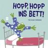 TEMPS_CV_HOPP-HOPP_DE.indd