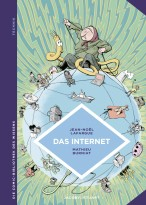 Cover Internet HC.indd
