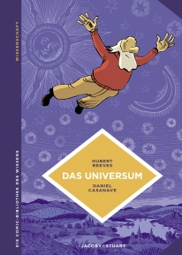 Cover Universum HC.indd