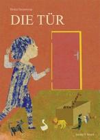DIE TUER.indd