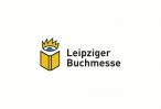 © Leipziger Buchmesse