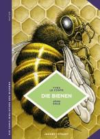 Cover Bienen HC.indd