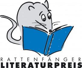 Literaturpreis_Logo.indd