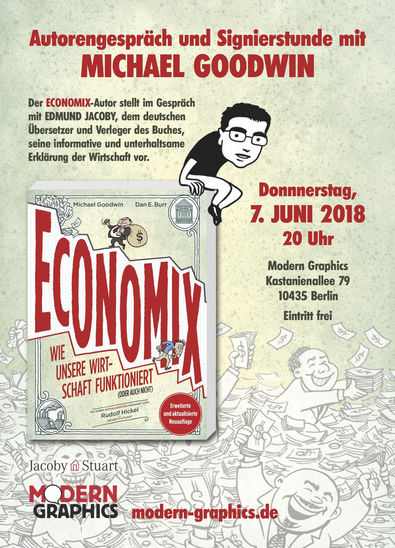 economics_flyer_moderngraphics