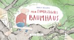 Baumhaus_Cover_final.indd