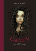 Cover_Carmen_German.indd