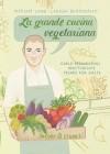 La cucina verde – Verlagshaus Jacoby & Stuart
