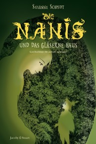 Cover Nanis und Haus Bd III_final.indd