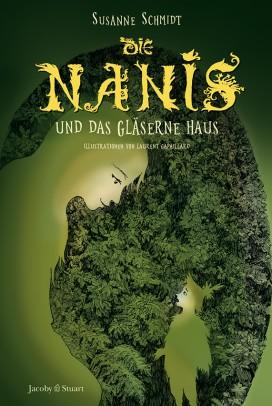 Cover Nanis und Haus Bd III_final.indd