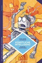 Cover Kuenstl_Intelligenz_HC.indd