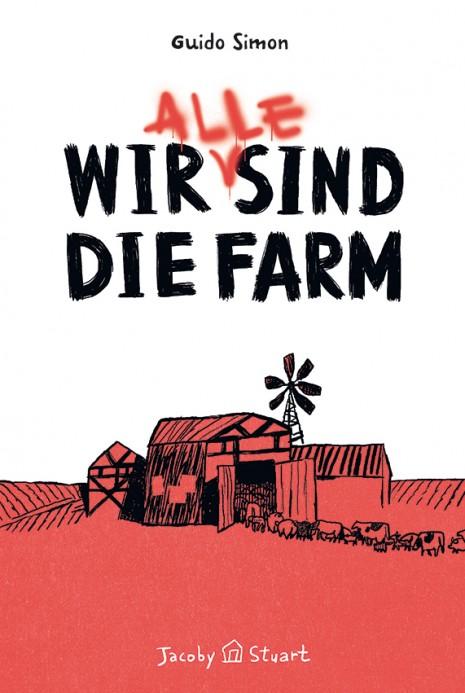 SU_Wir sind die Farm.indd