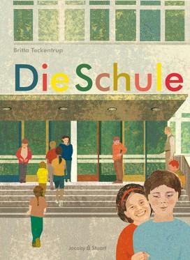 Cover_Schule_final.indd