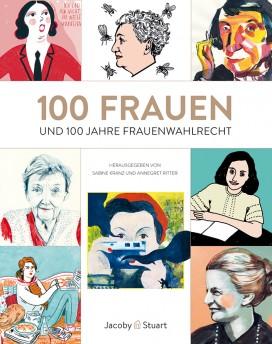 100_Frauen_Cover_final.indd