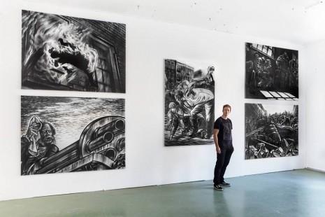 Felix Gephart_Neurotitan