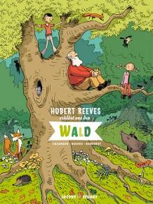 CV_DER WALD_REEVES.indd