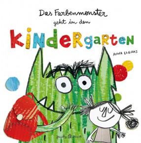 u1_das_Farbenmonster geht in den Kindergarten_rgb