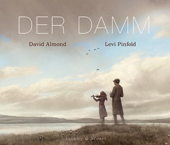 Der Damm_Hardcover_D_8mm_spine.indd