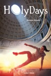HolyDays_Cover_final.indd