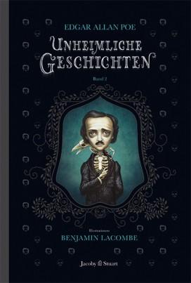 UNHEIMLICHE GESCHICHTEN_2_COVER.indd