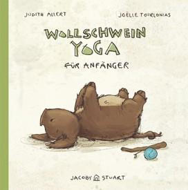 Wollschweinyoga_Cover_final.indd