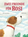 Brave Rosie_Cover_final.indd