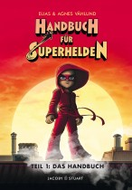 Superhelden_Cover_final.indd