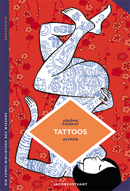 DCBW_Tattos_Cover_final.indd