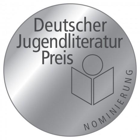djlp_ico_nominierung