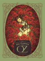 ZAUBERER VON OZ_Cover_DEUTSCH.indd