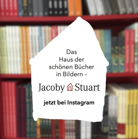 Instagram_erster Beitrag