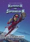 CV_Handbuch-Superhelden2_neu.indd