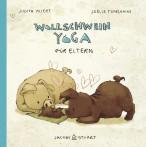 Wollschweinyoga-Eltern_Cover.indd