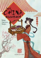 china_cover2607_von TIANG.indd